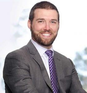 Brian C. Brimmage, MD