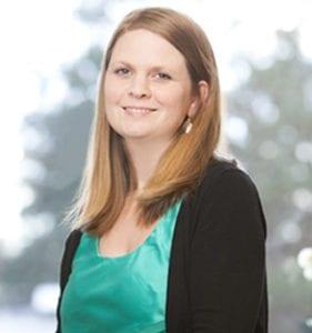 Kristin L. Allison, MSN, FNP-BC, WHNP-BC