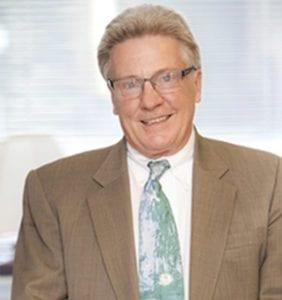 Joseph D. Campbell, MD